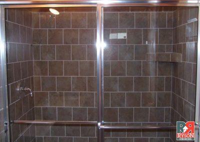 Bittner Basement Bathroom 02