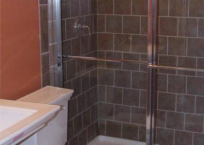 Bittner Basement Bathroom 03