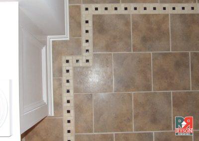 Bittner Basement Bathroom 04