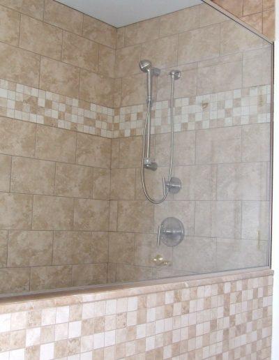 alben shower 01
