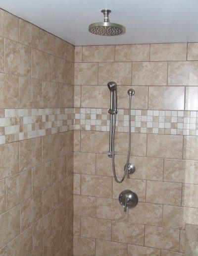 alben shower 02