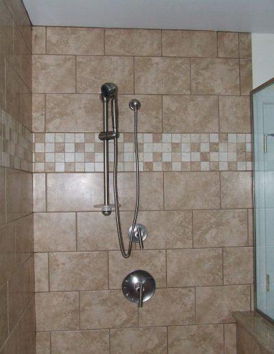 alben shower 03