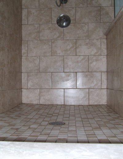 alben shower 04