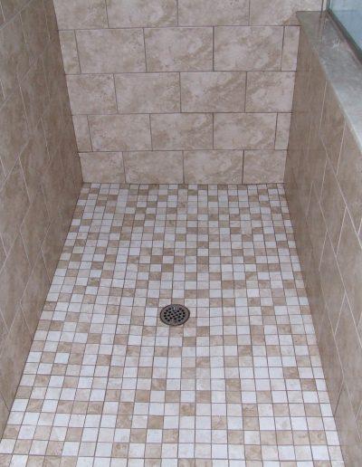 alben shower 05