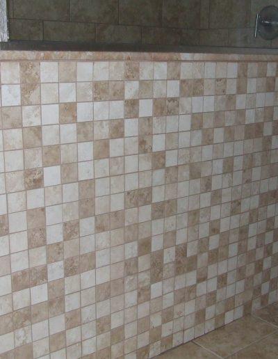 alben shower 06