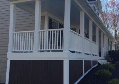 front porch 01