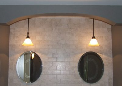 furletti bathroom 002