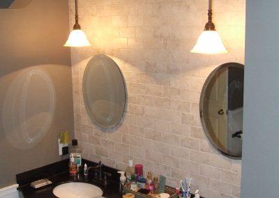 furletti bathroom 02
