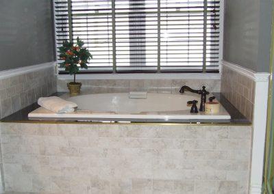 furletti bathroom 03