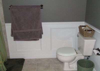furletti bathroom 05