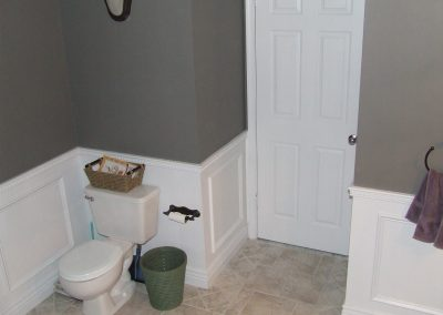furletti bathroom 06