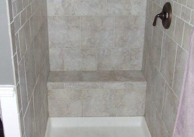 furletti bathroom 08