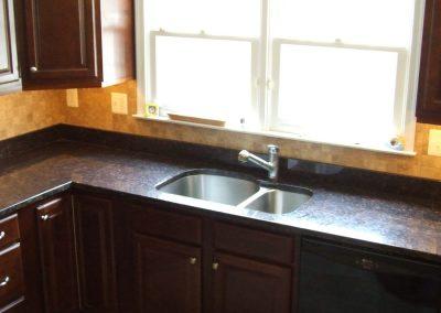 furletti kitchen 002