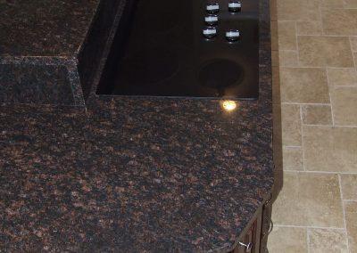 furletti kitchen 07