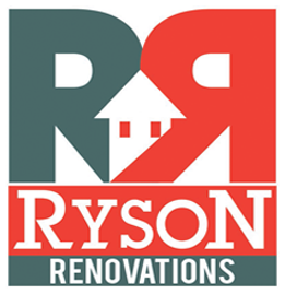 Ryson Custom Builders & Renovations