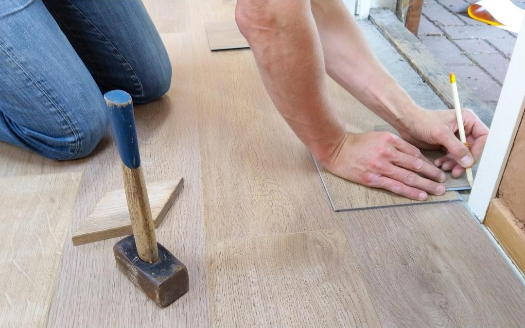 Do I need to hire a general contractor?