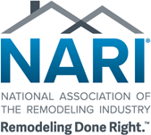 ryson_renovations National Association of The Remodeling Industry